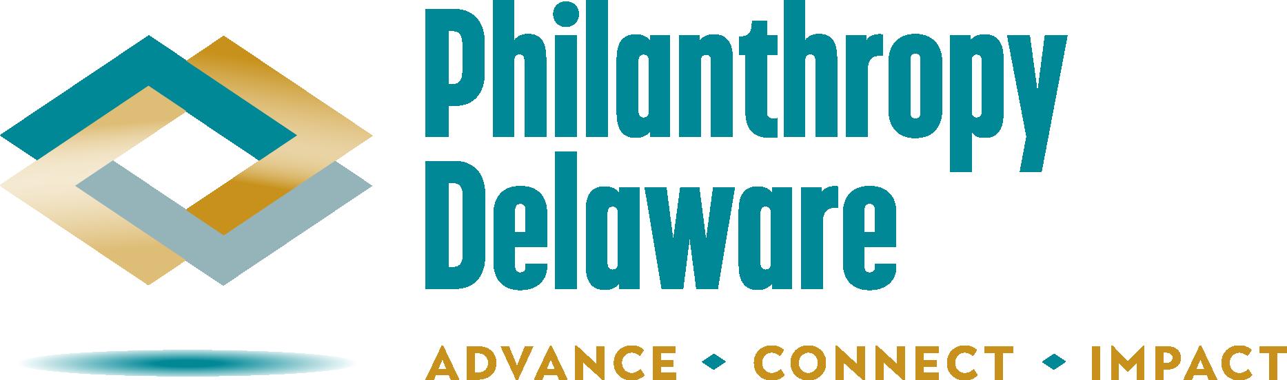 Philanthropy Delaware - Grants
